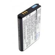 Samsung GT-B2710 Akku (750 mAh)