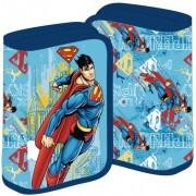 Penar neechipat Superman 1 fermoar 2 extensii