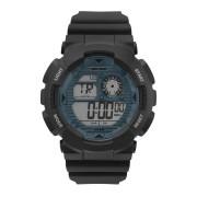 Relógio Mormaii Wave Masculino - MO3415D/8A