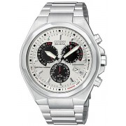 Citizen BL5410-59A