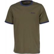 Dickies Barksdale T-Shirt Grön L