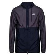Jacheta barbati Nike NSW HD Woven 928857-081