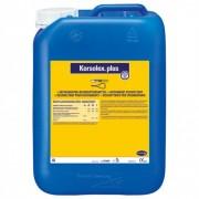 Korsolex Plus(Concentrat) - Dezinfectant pentru Instrumentar - 2L