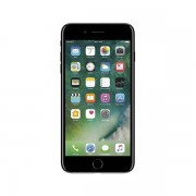 Mobitel APPLE iPhone 7 Black, 32 GB