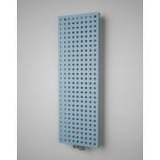 Kúpeľňový radiátor ISAN Solar 1806/477