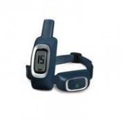 Trainingshalsband Petsafe PDT19-16128 bereik 100m