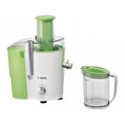 Bosch MES25G0 Verde
