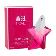 Thierry Mugler Angel Nova eau de parfum ricaricabile 30 ml Donna