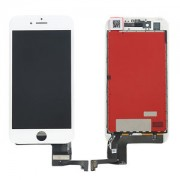 Display LCD touch iPhone 8 branco