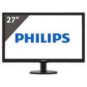 Philips V-Line 273V5LHSB