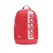 ADIDAS Linear Performance Backpack Pink