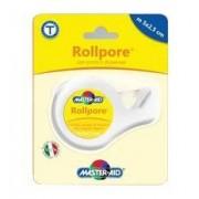 Pietrasanta Pharma Spa M-Aid Rollpore Cer Disp 5x2,50