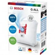 Bosch - Porzsák - PowerProtect porzsák BBZ41FGALL