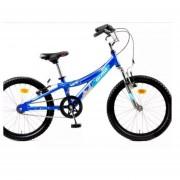 Bicicleta Olmo Rekator Rodado 20