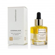 BareMinerals Eternalixir Skin-Volumizing Oil Serum 30ml