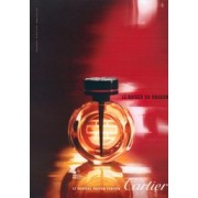 Cartier Le Baiser du Dragon női parfüm 100ml EDP