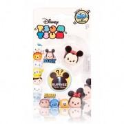 Set 2 figurine Tsum Tsum Disney - Zuru
