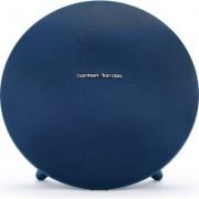 Harman/Kardon Głośnik Bluetooth HARMAN KARDON Onyx Studio 4 Niebieski