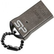 Silicon Power Touch T01 16 GB Pen Drive