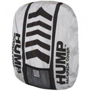 HUMP Speed Hump Ryggsäcksöverdrag - Ryggsäckar