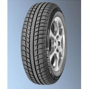 Guma za auto 165/65 R14 79 T ALPIN A3 GRNX MICHELIN