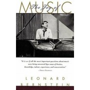 The Joy of Music, Paperback