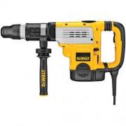 ciocan rotopercutor combinat D25762K, SDS Max, 1500 W