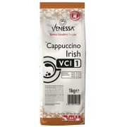 Cappucino Venessa VCI 1 Irish - 1 Kg