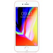 Apple iPhone 8 Plus 64GB, златист