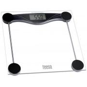 Cantar de baie Teesa TSA0801 (Transparent)