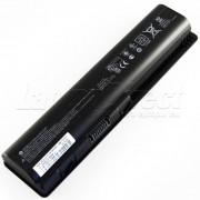 Baterie Laptop Hp Compaq Pavilion DV6-2123EO originala