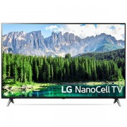 0101012106 - LED televizor LG 49SM8500PLA NanoCell