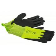 Ръкавица защитна срещу порязване GL Protect 10, EN 388, 1 бр., 2607990123, BOSCH