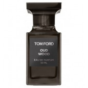 Tom Ford Oud Wood - EDP 100 ml