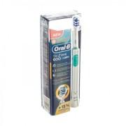 Oral B Oral-B Trizone 600