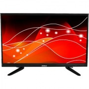 DAENYX 59.8 CM (24Inch) LE24H2N02 DX HD Ready LED TV
