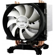 Cooler CPU Arctic Cooling Freezer 13