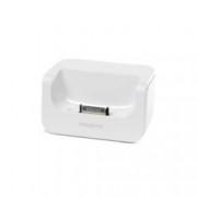 Докинг станция Creative за ZEN Vision:M, USB
