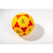 Minge fotbal nr. 5 - antrenament
