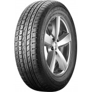 Continental ContiCrossContact™ UHP 255/55R18 105W MO