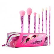 Morphe brush cosmetics AUTHENTIC JEFFREE STAR BRUSH COLLECTION SUPER ICONIC!