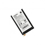 Snaptic Original Li Ion Polymer Battery EB40 for Motorola Mobile Phones with Replacement Warranty