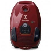 Electrolux Zspparkett Aspirapolvere A Cilindro 700 Watt Classe A Colore Nero E R