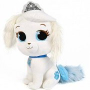 Плюшена играчка серия Пепеляшка - Куче Пъмпкин, 46 см, 054150