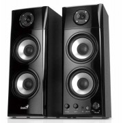 Zvučnici Genius SP-HF1800A, drveni, 50W