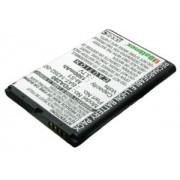 Bateria BlackBerry Bold 9000 1500mAh 5.6Wh Li-Ion 3.7V