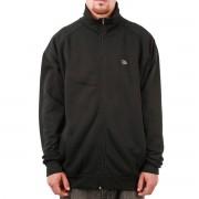 pulóver (kapucni nélkül) férfi - Nass - FUNSTORM - 21 BLACK