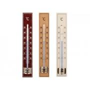 Lombik 1114-20560 szoba hőmérő