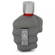 Diesel Only The Brave Street Eau De Toilette Spray (Tester) 2.5 oz / 73.93 mL Men's Fragrances 547705