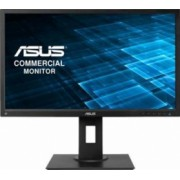 Monitor LED 23.8 Asus BE249QLB FullHD 5ms Black